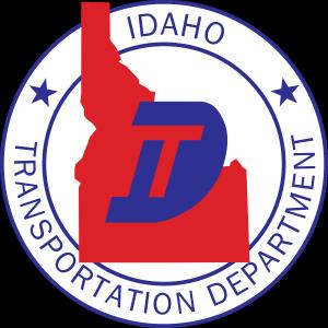 ITD Logo